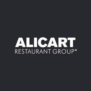 Alicart