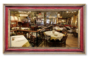 Picture of Carmine's Times Square, NYC Location