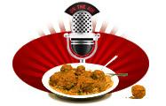 Jeffrey Bank on WTOP FM Logo